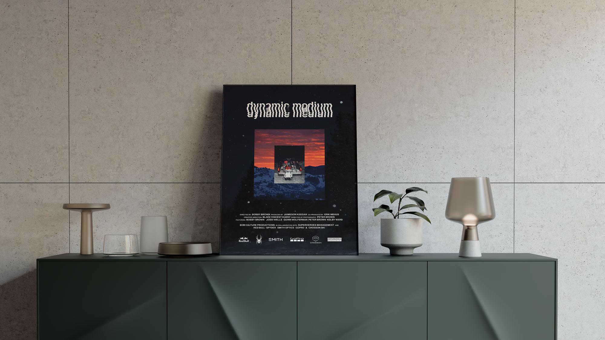 Poster-Credenza-Mockup-TDM-01