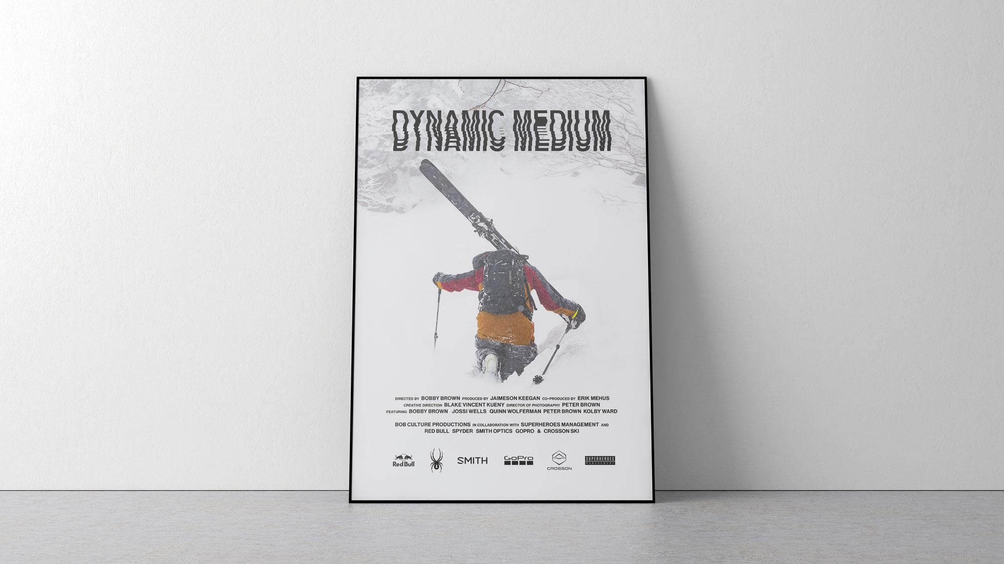 Poster-Credenza-Mockup-TDM-02