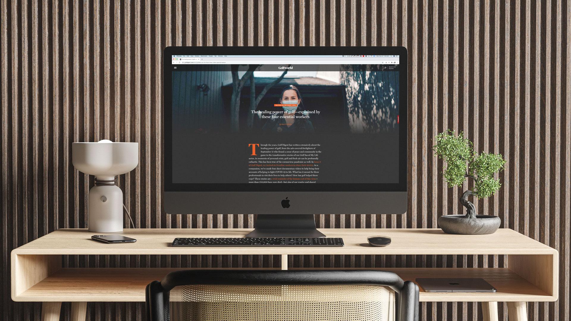 iMac-Mockup-Bonzai-GD-Editorial-Website-Compressed