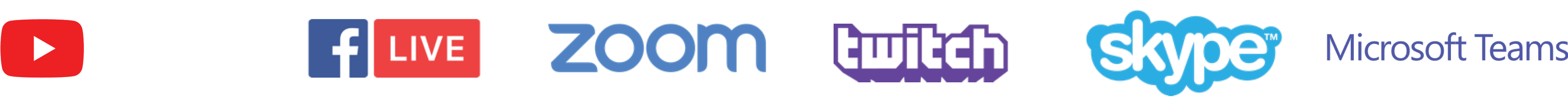 Stream-Icon-Png