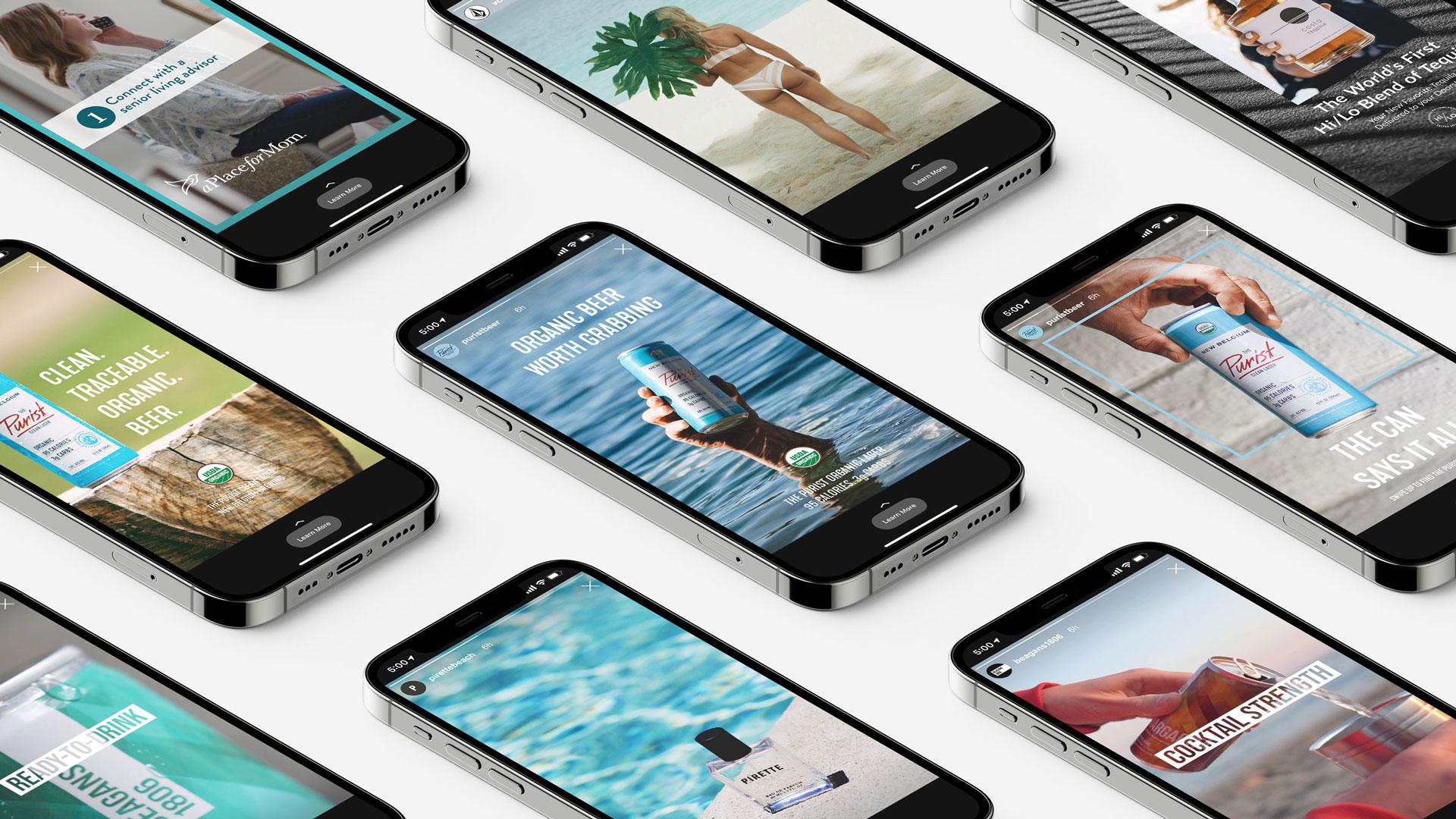 KP-Ad-Creative-iPhone-Grid-Mock-R4-16-9-Homepage